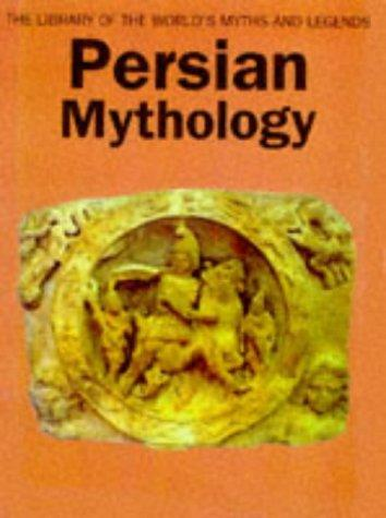 Download Persian Mythology