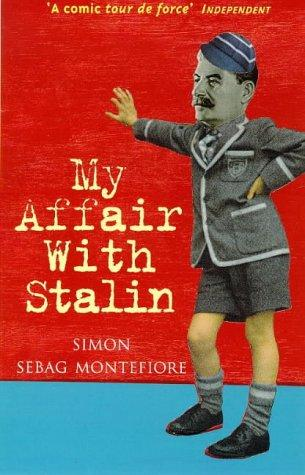 My Affair with Stalin