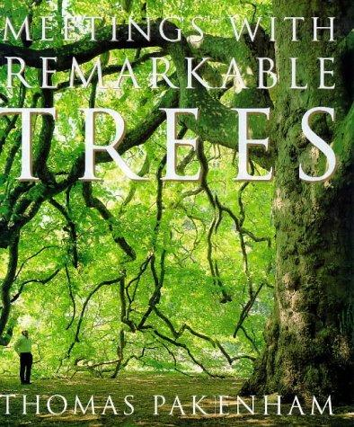 Download Meetings with Remarkable Trees