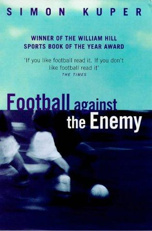 Download Football Against the Enemy