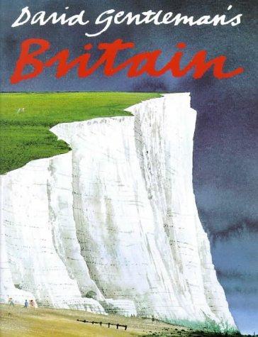 Download David Gentleman's Britain