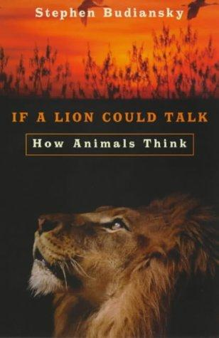 Download If a Lion Could Talk
