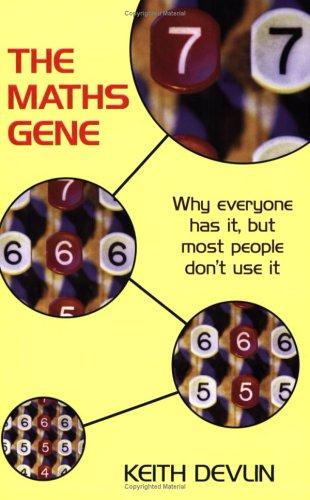 Download The Maths Gene