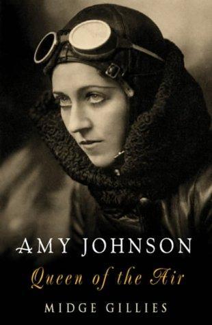 Download Amy Johnson