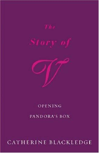 Download The Story of V