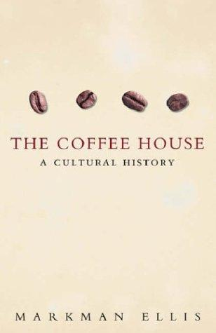 Download Coffee-House