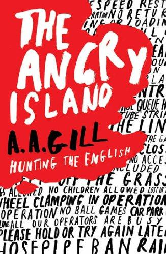 Download The Angry Island