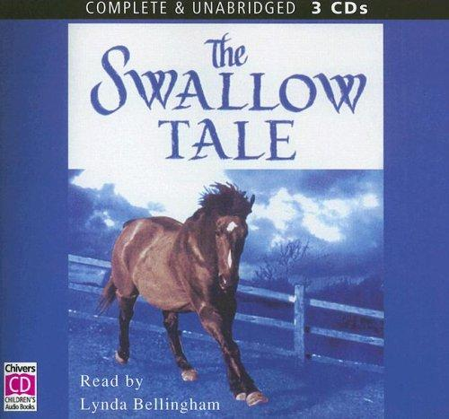 Download The Swallow Tale