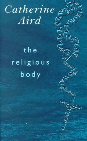 Download The Religious Body