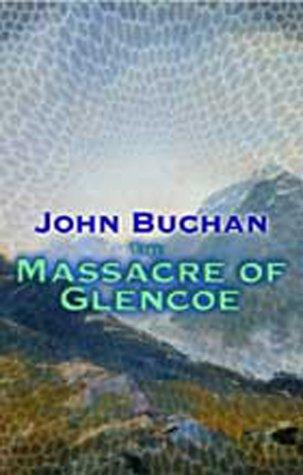 Download The Massacre of Glencoe