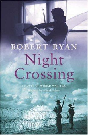 Download Night Crossing