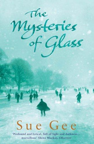 Download The Mysteries of Glass