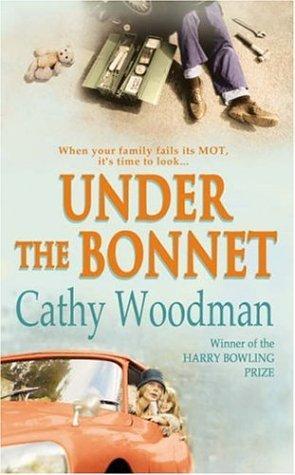 Download Under the Bonnet