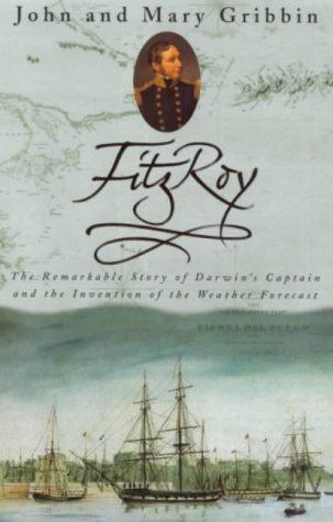 Download Fitzroy