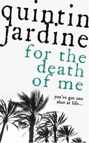 Download For the Death of Me (Oz Blackstone Mysteries)