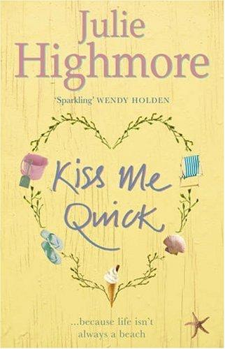 Download Kiss Me Quick