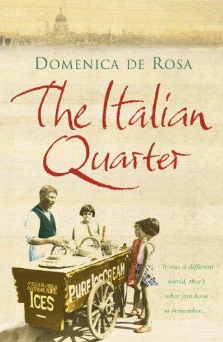 The Italian Quarter