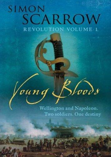 Download Young Bloods (Revolution)