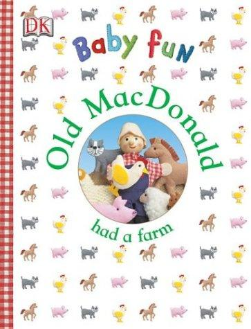 DK Baby Fun