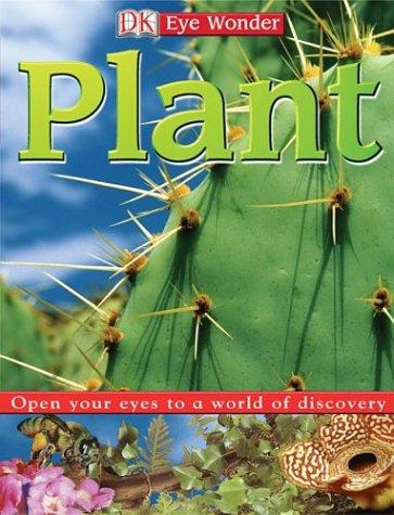 Download Plant (Eye Wonder)