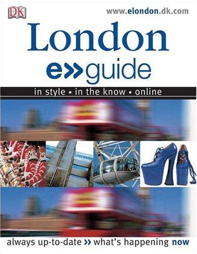 E.guide