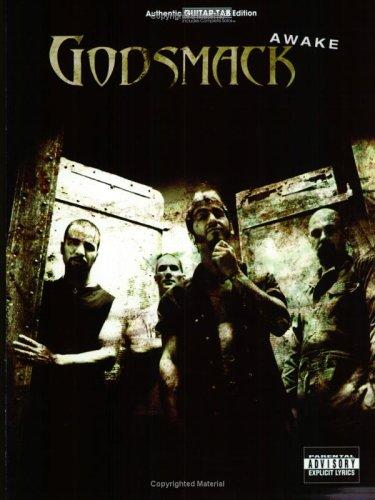 Download Godsmack