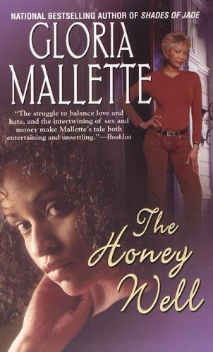 Download The Honey Well