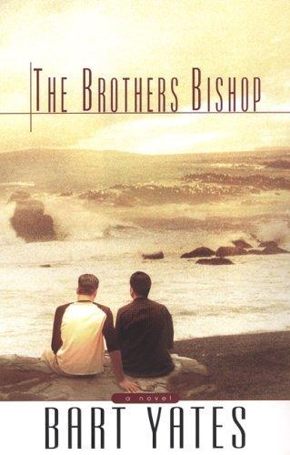 Download The Brothers Bishop