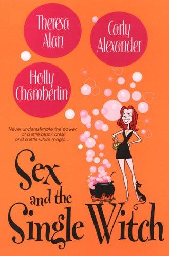 Download Sex And The Single Witch