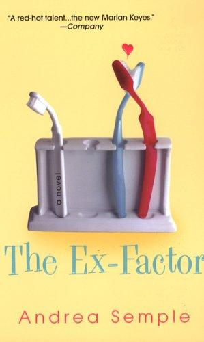 Download The Ex-Factor