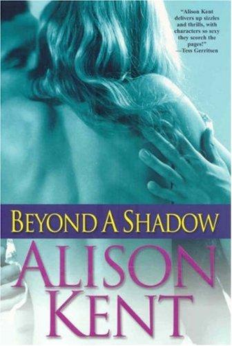 Download Beyond A Shadow