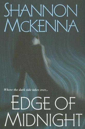 Download Edge of Midnight