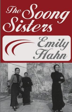 Download The Soong Sisters