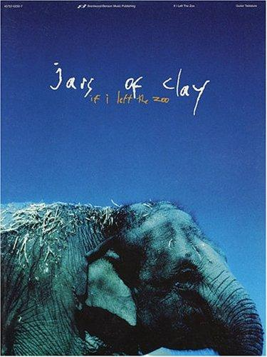Download Jars of Clay