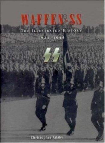 Download Waffen-SS
