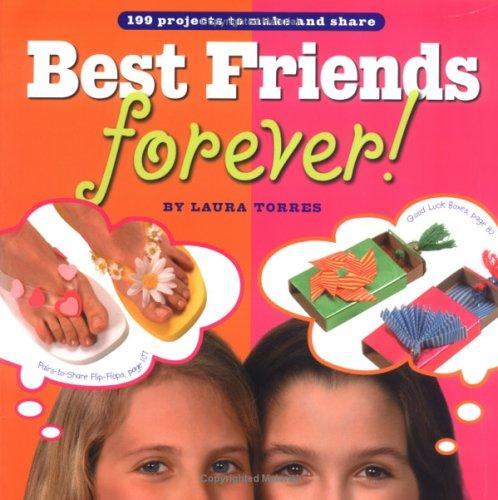 Download Best Friends Forever!