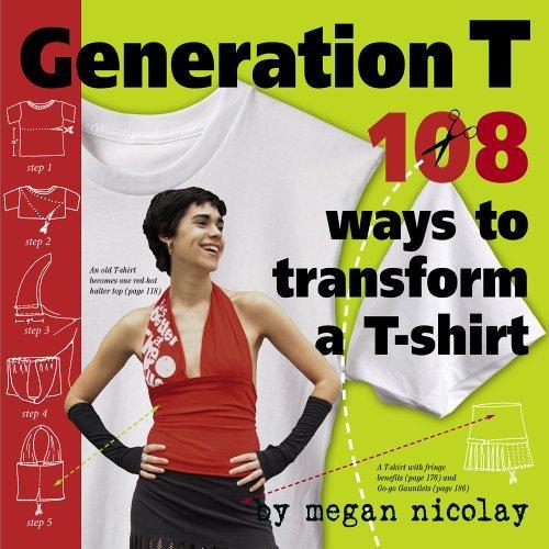Generation T