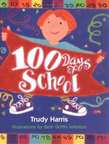 Download 100 days of school