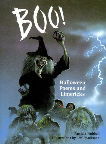 Download Boo!