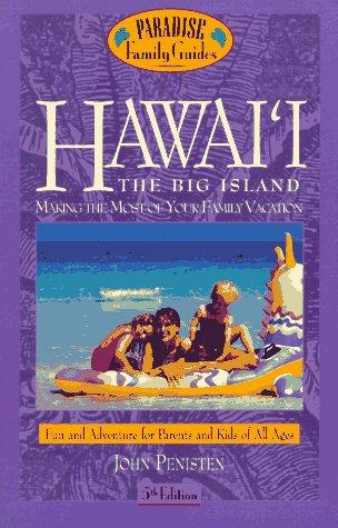 Download Hawaii the Big Island