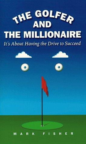 Download The Golfer and the Millionaire