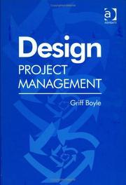 Design Project Management PDF Download