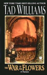 ISBN: 075640181X