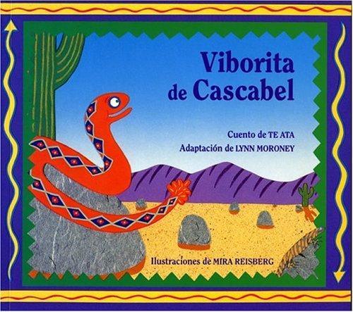 Download Viborita de cascabel