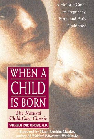 Download When a child is born