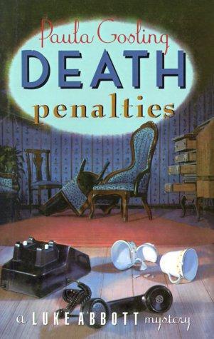 Download Death penalties