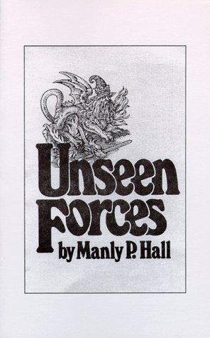 Download Unseen forces
