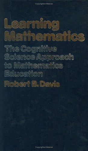 Download Learning mathematics