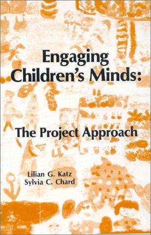 Download Engaging children's minds