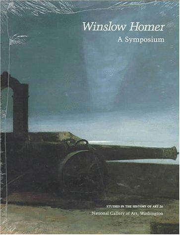 Download Winslow Homer